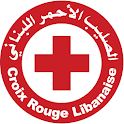 Lebanese Red Cross – NAJAT icon