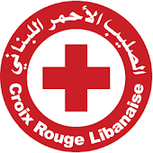Lebanese Red Cross – NAJAT