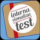 InternacionalizaTest icon