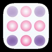 Flip Dots