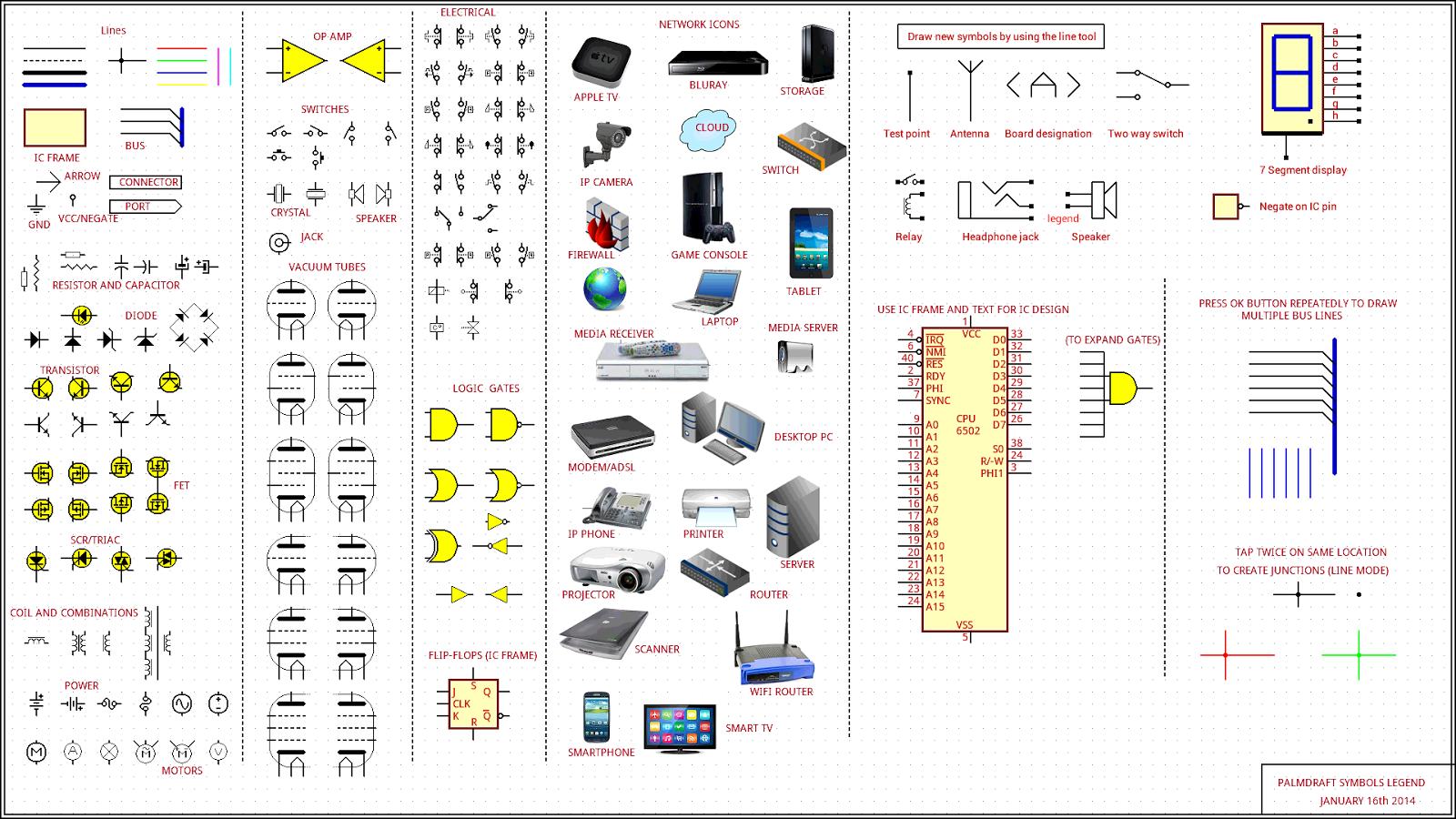 wiring diagram furthermore 4 pin rocker switch 6 prong