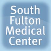 South Fulton Medical Center