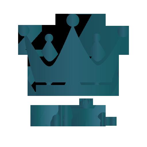 Quiz König