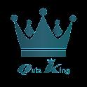 Quiz König logo