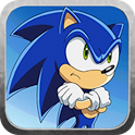 Coloring: Speed icon