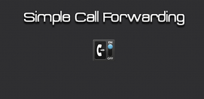 how to turn off call forwarding on android