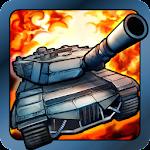 Super Battle Tactics 1.1.5 Apk