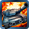 Super Battle Tactics 1.1.5 Apk