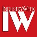 IndustryWeek logo