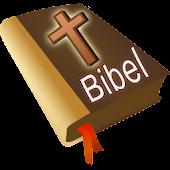 Bibel Luther