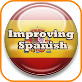 How to improve Spanish