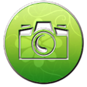 PhotoGrab