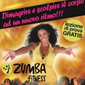 Fabricia Fitness And Dance