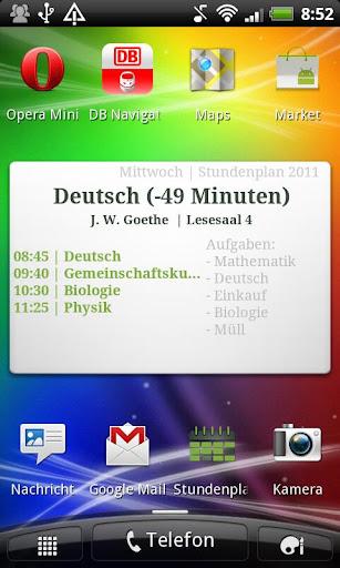 Schedule Deluxe Plus v2.6.2