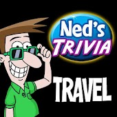 Ned's Travel Trivia