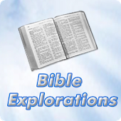 Bible Explorations TV