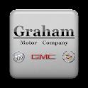 Graham Motors Dealer App