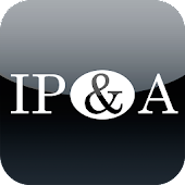 IP & Asociados