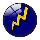 Quick Launch (App Launcher) icon