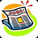 Govt Job Alert 2017 icon