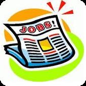 Download Govt Job Alert Sarkari Naukri APK on PC