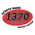 Sportsradio 1370 icon