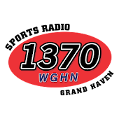 Sportsradio 1370