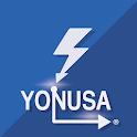 Yonusa icon