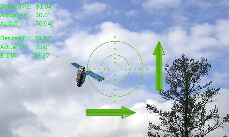 70+ Satellite Director Apk - Satellite Director NG Latest Version