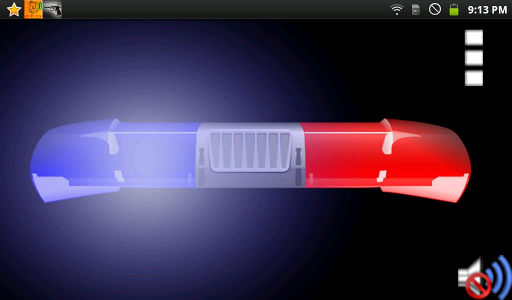 Descargar Peliculas Gratis Para Android En Espa 195 177 Ol