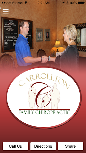 Carrollton Family Chiropractic
