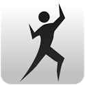 Simple Charades (Free) icon