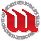 How to get Williams Auto Group, Inc. hack