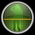 Flirt Scanner icon