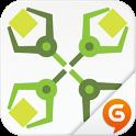 クレーンゲームby Hangame icon
