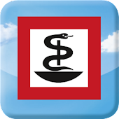 Download Full Apotheke vor Ort 6.0.1 APK