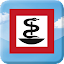 Apotheke vor Ort APK for Blackberry