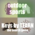 Archery (Keys) logo