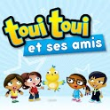 Toui Toui Lite 1.0 Enfants icon