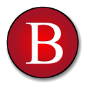 BAROMETER Frankfurt 2012 icon