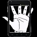 Palm Master logo