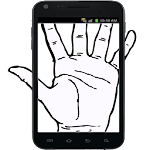 Palm Master 1.4 APK for Android APK