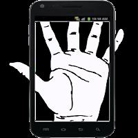 Palm Master 1.4