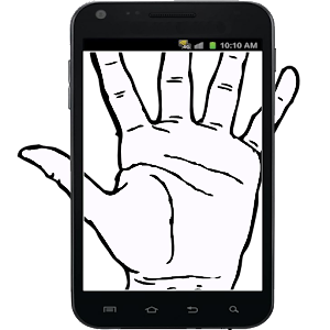 how to tell your future from your palm