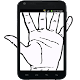 Palm Master 1.4 APK for Android
