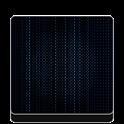 CM12 Darkness Theme icon