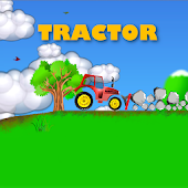 Tractor: Build and Drive