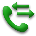 Call Logs Widget logo