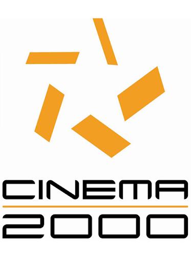 Cinema2000