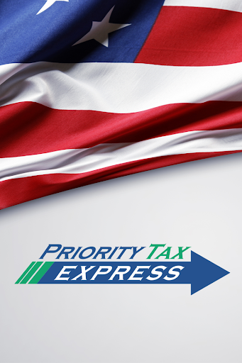 PRIORITY TAX EXPRESS